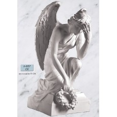 Ангел Л037СК