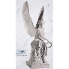 Ангел Л040СК