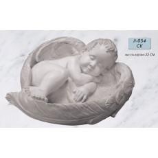 Ангел спящий Л054СК