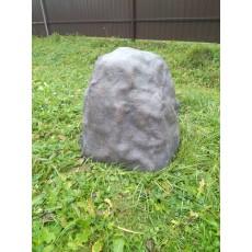 Искусственный камень (валун) D40 см
