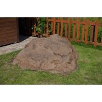 Искусственный камень (валун) D170 см