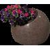 Ограждение-цветочница «Универсал»