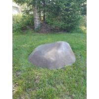 Искусственный камень (валун) D100 см