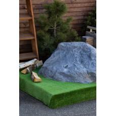 Искусственный камень (валун) D70 см