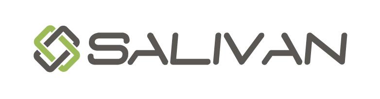 SALIVAN (Саливан)